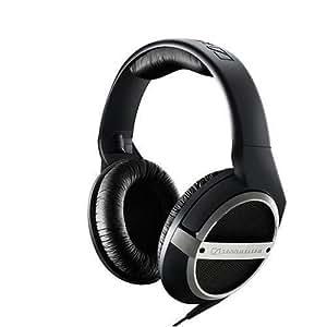 Sennheiser HD448 Closed Circumaural Hi-Fi Headphone (Discontinued by Manufacturer)