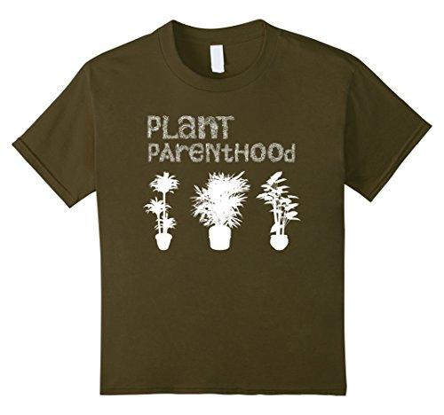 kids-plant-parenthood-t-shirt-planned-potted-green-organic-life-4-olive