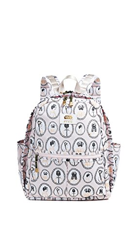 (STATE Women's Princess Leia Kent Backpack, Multi, One Size)