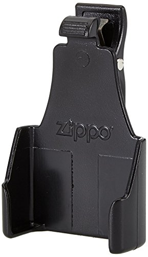 Buy zippo lighter z-clip belt clip