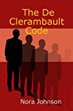 The De Clerambault Code