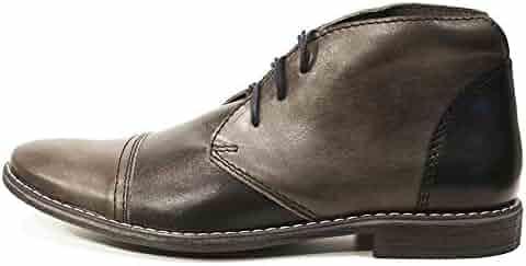 210d0ce531037 Shopping Grey - 4 Stars & Up - Chukka - Boots - Shoes - Men ...