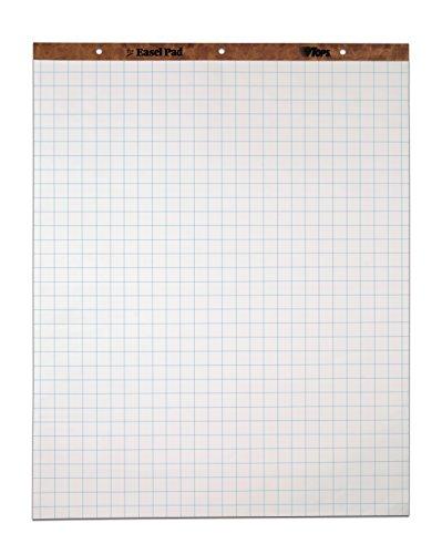 4 Lines English Writing Sheets - 4