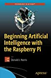 Beginning Artificial Intelligence with the
