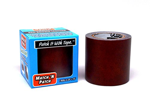 match-n-patch-realistic-red-brown-leather-tape