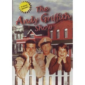 Andy Griffith Movies and TV Shows - TV Listings   TV Guide