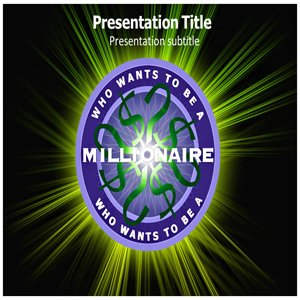 Amazon who wants to be a millionaire powerpoint templates who wants to be a millionaire powerpoint templates who wants to be a millionaire ppt toneelgroepblik Gallery