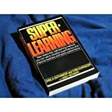 SUPERLEARNING DLT