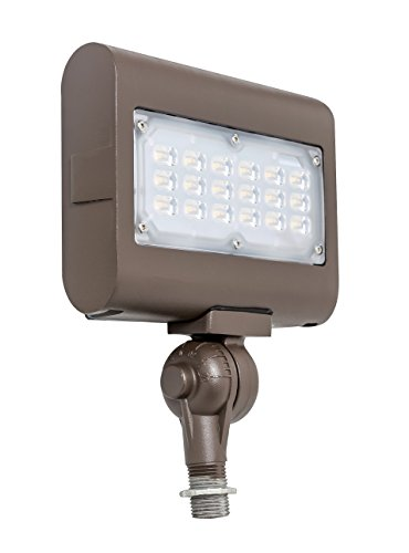 Flood Light Ballast