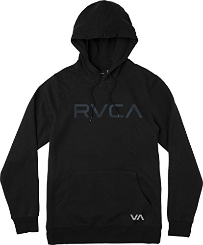 rvca-mens-shade-hoodie-sweatshirt-black-large