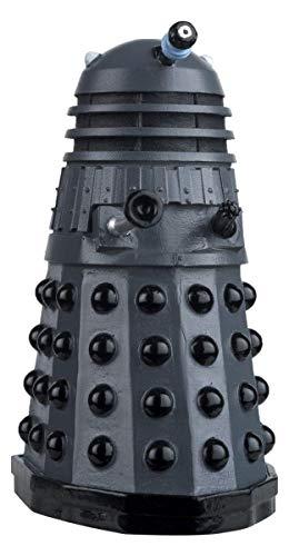 "Underground Toys Doctor Who Resin Genesis Dalek Action Figure, 4"""