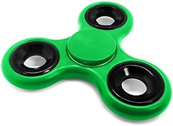 In Global Fidget Spinners (Various Design)