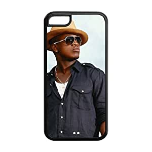 meilz aiaiNew Arrival NEYO NE-YO Inspired Design TPU Case Back Cover For iphone 4/4s iphone5c-NY633meilz aiai