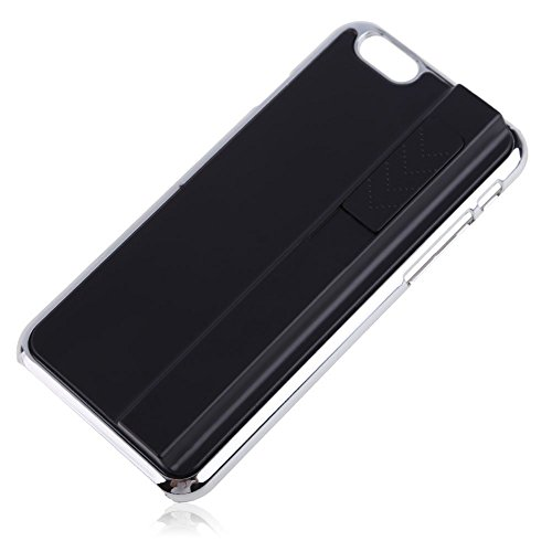 Phone Case for iPhone6 - SODIAL(R) Cool Design Phone Case With Cigarette...