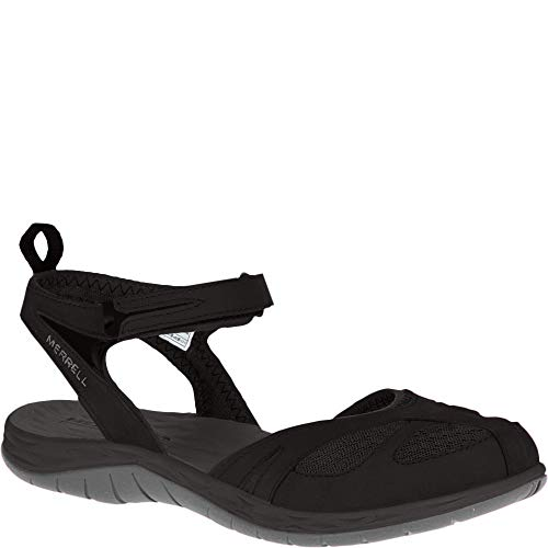 Merrell Women's Siren Wrap Q2 Athletic Sandal