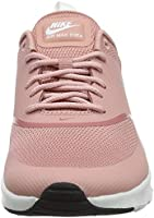 Nike Air Max Thea in pink 599409 614 | everysize
