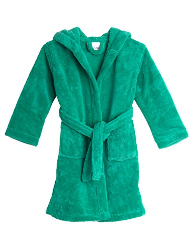 hooded robes for boys - 6