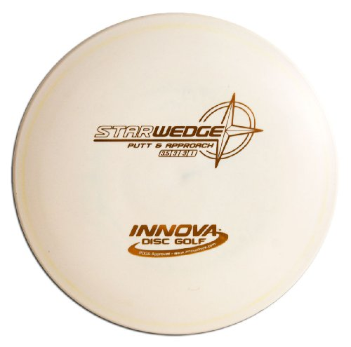 Innova Star Wedge, 170-175 grams