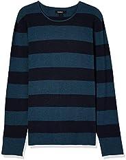 Suéter Tricot, Reserva, Masculino
