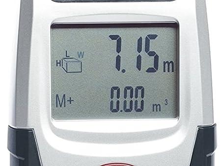 Powerfix Ultraschall Entfernungsmesser Bedienungsanleitung : Powerfix bau holzfeuchtemessgerät ultraschall entfernungsmesser