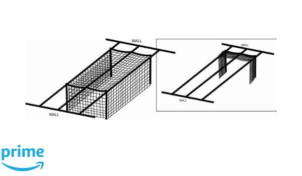 trigon wiring diagram