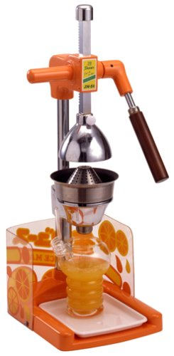 SWAN Fresh Juicer JM-S2【Japan Domestic Genuine Products】 【Ships from Japan】