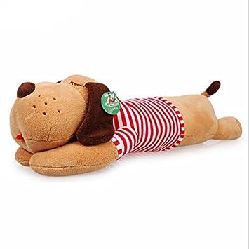 Amazoncom Hot Sale 90cm 1pcs New Arrival Stuffed Dolls Giant