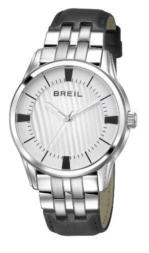 BREIL - Men's Watches - BREIL B COOL - Ref. TW1060