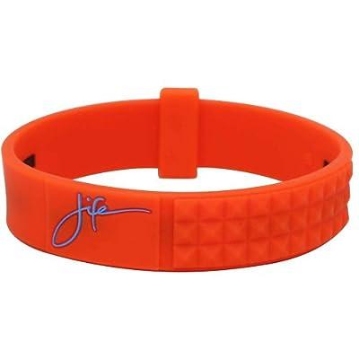 Phiten Titanium Bracelet