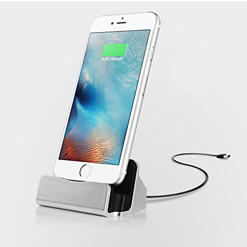 Cool Ipod Chargers - 4