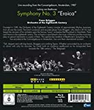 Ludwig van Beethoven: Symphony No 3,