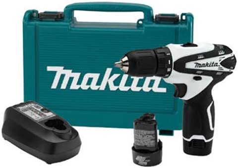 Makita FD02W featured image