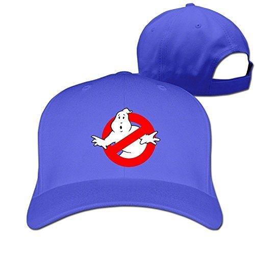 Price comparison product image Ghost Busters Logo Boy's Logo Hat Good Quality