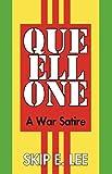 Que Ell, E. Lee Skip E. Lee and Skip E. Lee, 1440179786