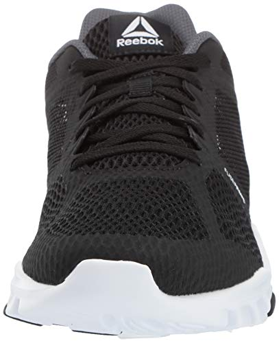 Black Uomo true 11 Yourflex Mt Reebok white Train Grey XxIwfYn4Rq