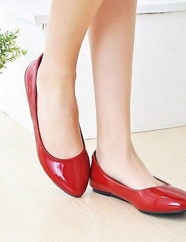 Tac Zapatos gyht ZQ de mujer xnCX5Iq