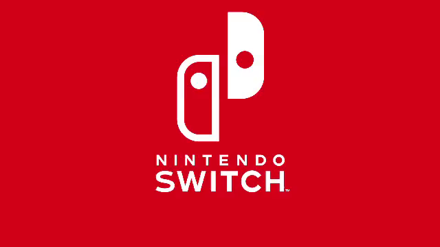 Nintendo Switch Lite - Consola Gris: Nintendo: Amazon.es: Videojuegos