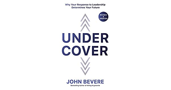 Under cover the key to living in gods provision and protection under cover the key to living in gods provision and protection ebook john bevere amazon loja kindle fandeluxe Gallery