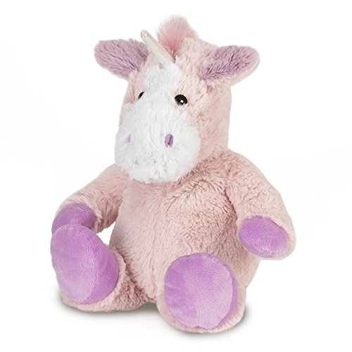 y Therapy Plush - Unicorn ()