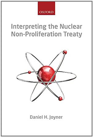 The Nuclear Nonproliferation Treaty Essay Dissertation Help