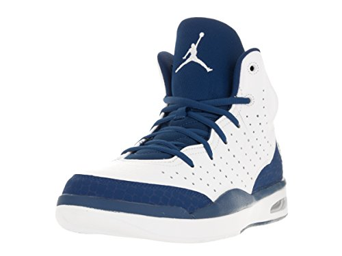 NIKE Flight NIKE Men Tradition Men NIKE Tradition Flight Jordan Flight Tradition Jordan Jordan Men Jordan Flight NIKE wf1qvx7x