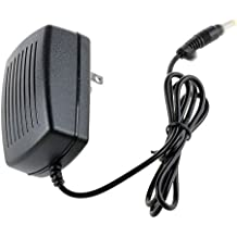 Accessory USA 12.5V AC Adapter Power Supply for AC-S125V25A for SONY Wireless Speaker