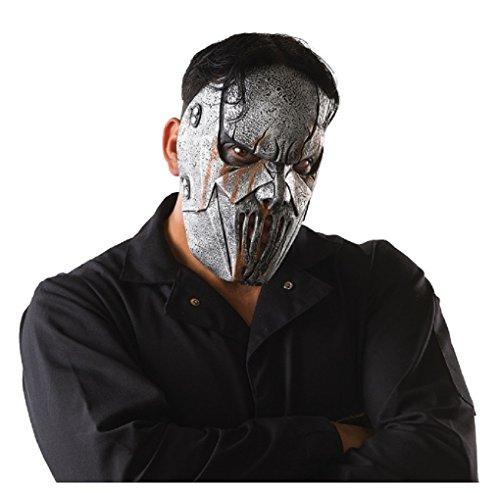 Mick Mask - 6