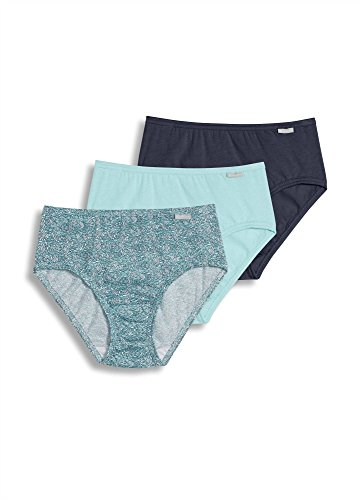 jockey-womens-underwear-elance-hipster-3-pack-etched-rose-icy-teal-7