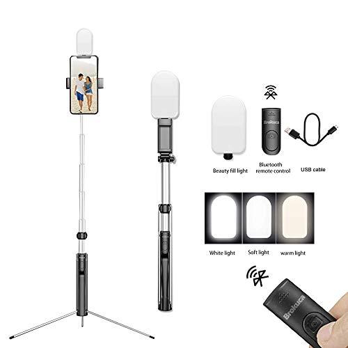 Extendable Wireless Control Detachable Compatible product image