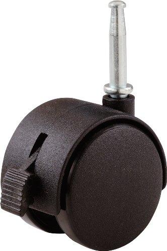 Shepherd Hardware 9578 Diameter Capacity
