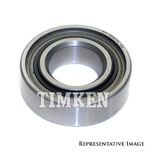 Parts Panther OE Replacement for 1969-1974 Ford E-200 Econoline Rear Wheel Bearing (Base/Chateau Wagon/Club Wagon/Custom Wagon) ()