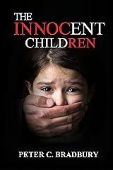 The Innocent Children Paperback