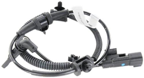 ACDelco 22821303 GM Original Equipment Front ABS Wheel Speed Sensor