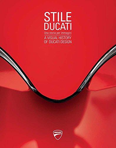 The 8 best ducati items